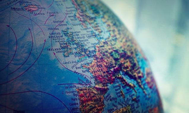 5 étapes pour implanter l'économie circulaire à l'échelle mondiale
