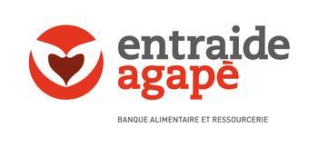 Entraide Agapè