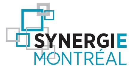 Synergie Montréal, un des trois projets en développement durable retenus par Desjardins!