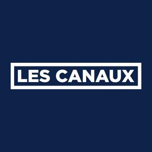 Les Canaux