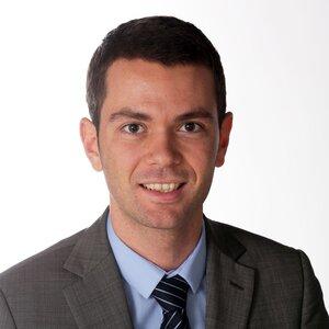 Alexandre Bonaldi