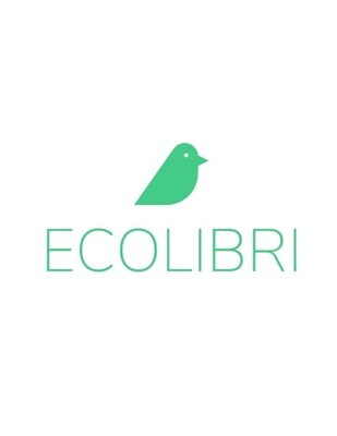 La campagne de socio financement Ecolibri est lancée sur Indiegogo