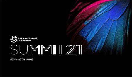 Sommet 21 de la Fondation Ellen Macarthur