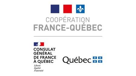 Coopération franco-québécoise vers l'économie circulaire: Québec Circulaire x CIRIDD