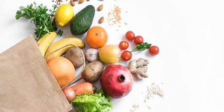 L'occasion de proposer des solutions circulaires en agriculture et alimentation