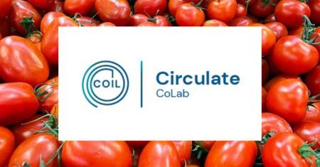 Un défi d'innovation pour réduire ou réutiliser les résidus alimentaires