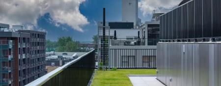 Subvention pour des projets d'aménagement et de mobilité durables à Montréal
