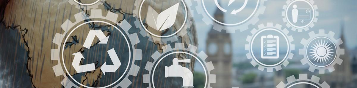 L'économie circulaire, un atout pour les entreprises québécoises et leur relance