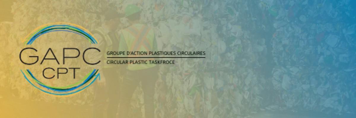 Webinaire du GAPC   Résultats de la Phase 1