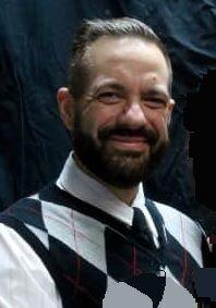 Jerome Moisan