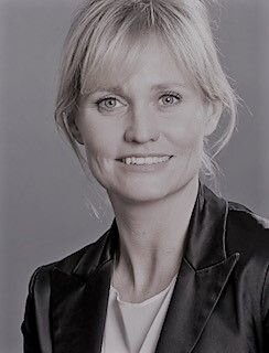 Caroline Verreault