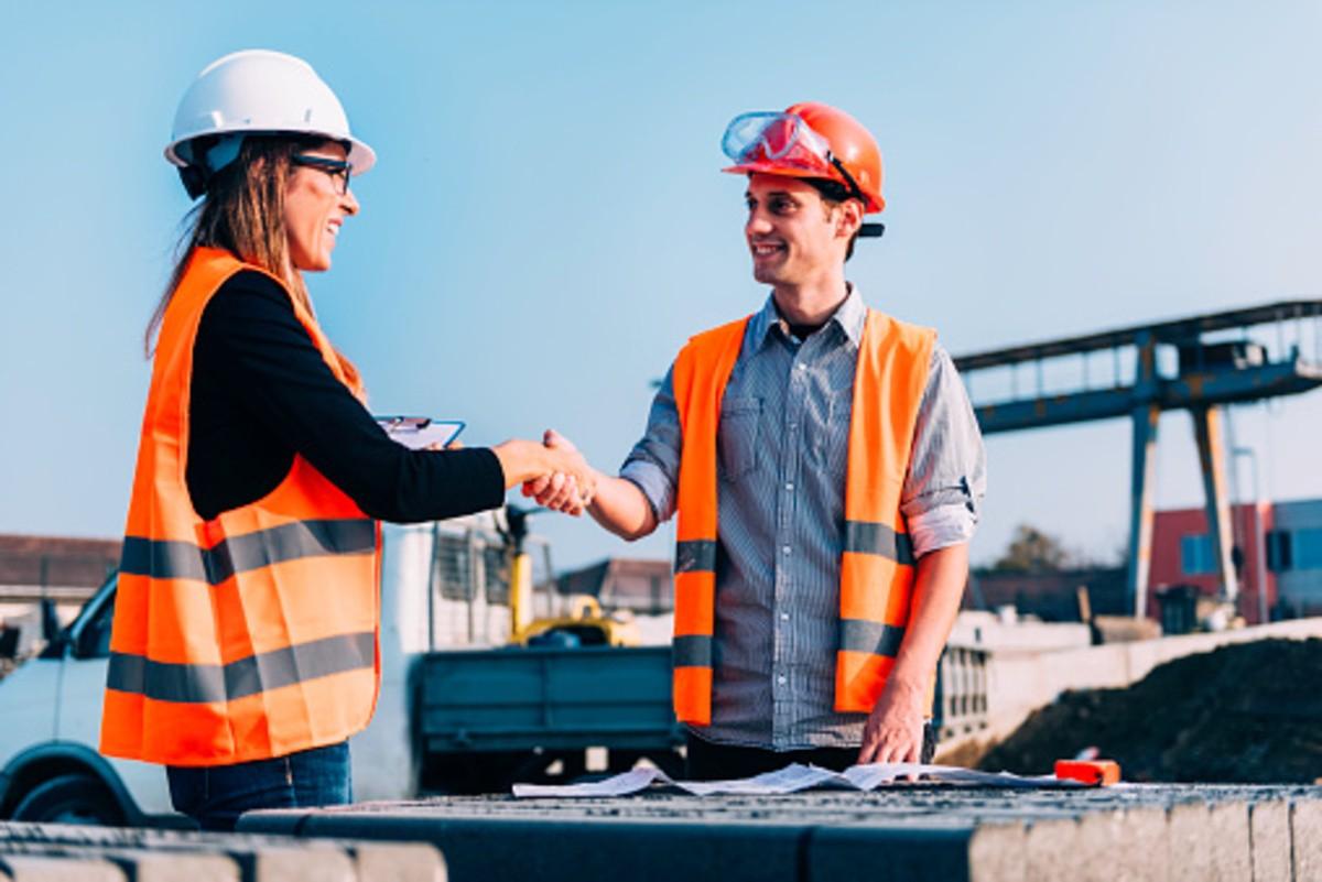 Déjà plus de 5 millions de dollars en ressources disponibles pour les entrepreneurs sur le marketplace BizBiz Construction