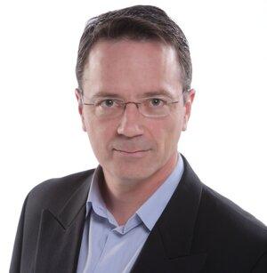 Éric Lessard