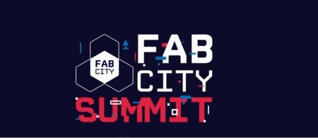 Sommet québécois sur la FAB City