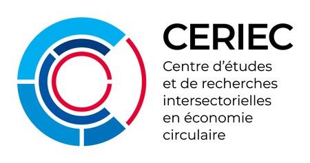 Écosystème de laboratoires d'accélération en économie circulaire