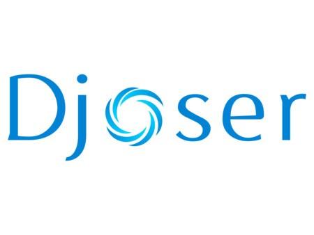 Djoser: Éliminer la friction dans l'économie circulaire et de fonctionalité entre particuliers