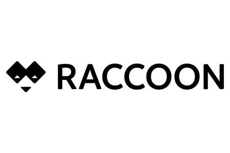 Raccoon : Plateforme pour gérer l'économie circulaire dans votre entreprise
