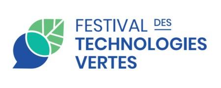 Festival des technologies vertes