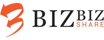 BizBiz Construction