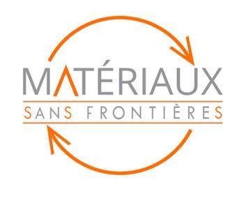 Matériaux Sans Frontières